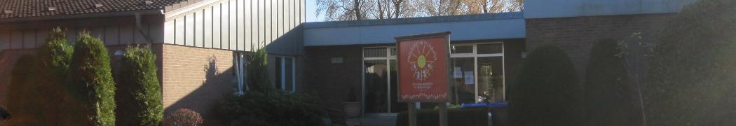 Kindergarten Feldhausen